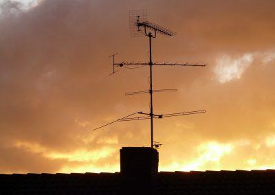 antenna-11443_1920