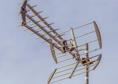 antenna-2206074_1920