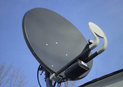 satellite-70409_1280
